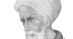 al-haitham-bapak-fisika-modern