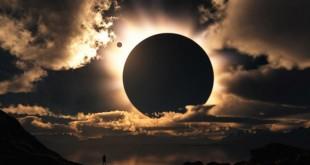 gerhana-matahari